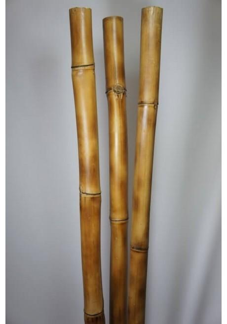 Bambu natural 6cm