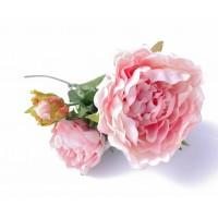 Flores de vara